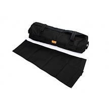 Сумка Sand Bag 30 кг (Kordura), фото 2