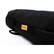Сумка Sand Bag 40 кг (Kordura), фото 3