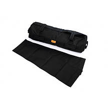 Сумка Sand Bag 40 кг (Kordura), фото 2