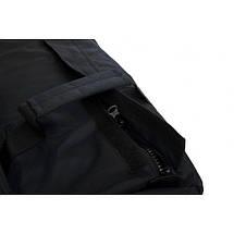 Сумка Sand Bag 60 кг (Kordura), фото 3