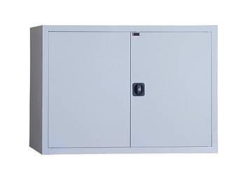 Металлический шкаф C.200.2