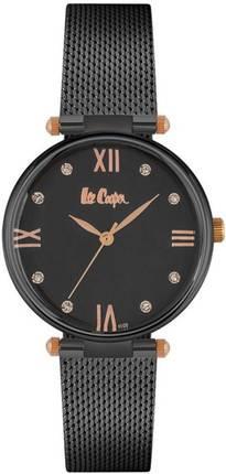 Годинник жіночий LEE COOPER LC06864.060
