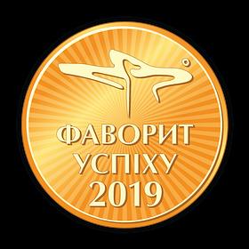 REHAU - Абсолютный фаворит-2019
