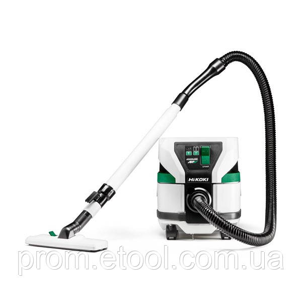 Трубка для пылесоса Hitachi / Hikoki 337519