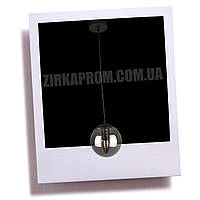 Подвесной светильник в стиле Лофт 756PR150F-1 черный