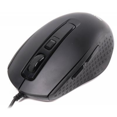 Мышка Maxxter Mc-335