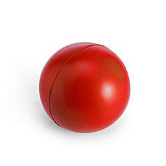 Антистресс Мяч Voyager V4088