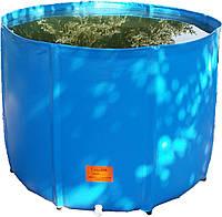 Садовая емкость ГидроБак 2500 литров, фото 1