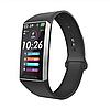 Смарт часы Smart Watch S18, электронные умные часы, спортивные часы, фитнес-трекер