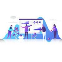 Создание, наполнение, продвижение интернет-магазина гаджетов и аксессуаров на PROM.ua