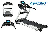 Кардиотренажер для похудения Spirit Esprit XT-685.16
