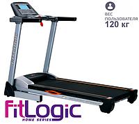 Кардиотренажер для похудения FitLogic Arise T-224H