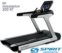 Кардиотренажер для похудения Spirit CT900