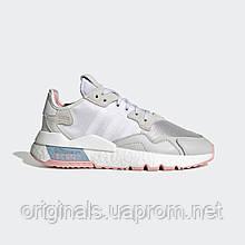 Женские кроссовки Adidas Nite Jogger FV4136 2020