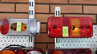 LED фонари для прицепа Херсон