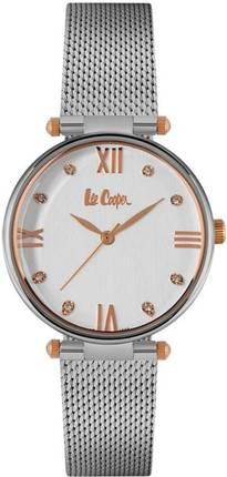 Годинник жіночий LEE COOPER LC06864.530