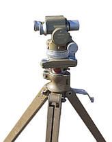 Буссоль артиллерийская, фото 2