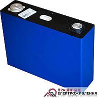 Літій залізо фосфатний акумулятор Ningdeshidai Lifepo4 90AH 3.2v