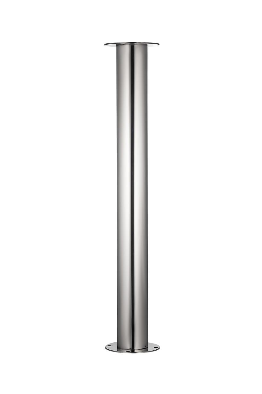 Царга 50 см, діаметр 51 мм (фланець)