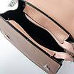 PODIUM Сумка Женская Клатч иск-кожа 1-01 6686 pink, фото 4