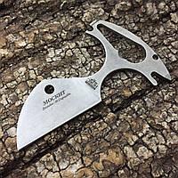 Нож НОКС Москит (507-080019)