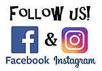 Предложение для наших подписчиков в социальных сетях.
