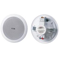 Потолочная акустическая система BIG CS2607
