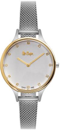 Годинник жіночий LEE COOPER LC06865.230