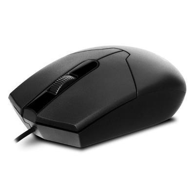 Мышка SVEN RX-30 Black