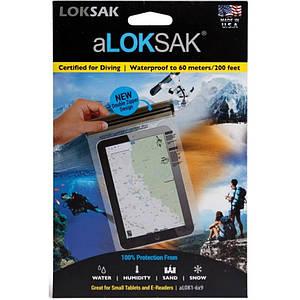 Водонепроникний пакет ALoksak ALOK1-6X9