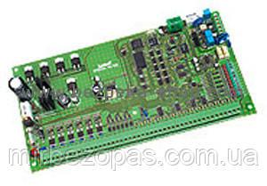 Прибор приемно-контрольный INTEGRA-32, фото 2