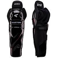 Хоккейные щитки EASTON Stealth 65 S JR