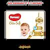 Подгузники Huggies Elite Soft 3 (5-9 кг), 40 шт.