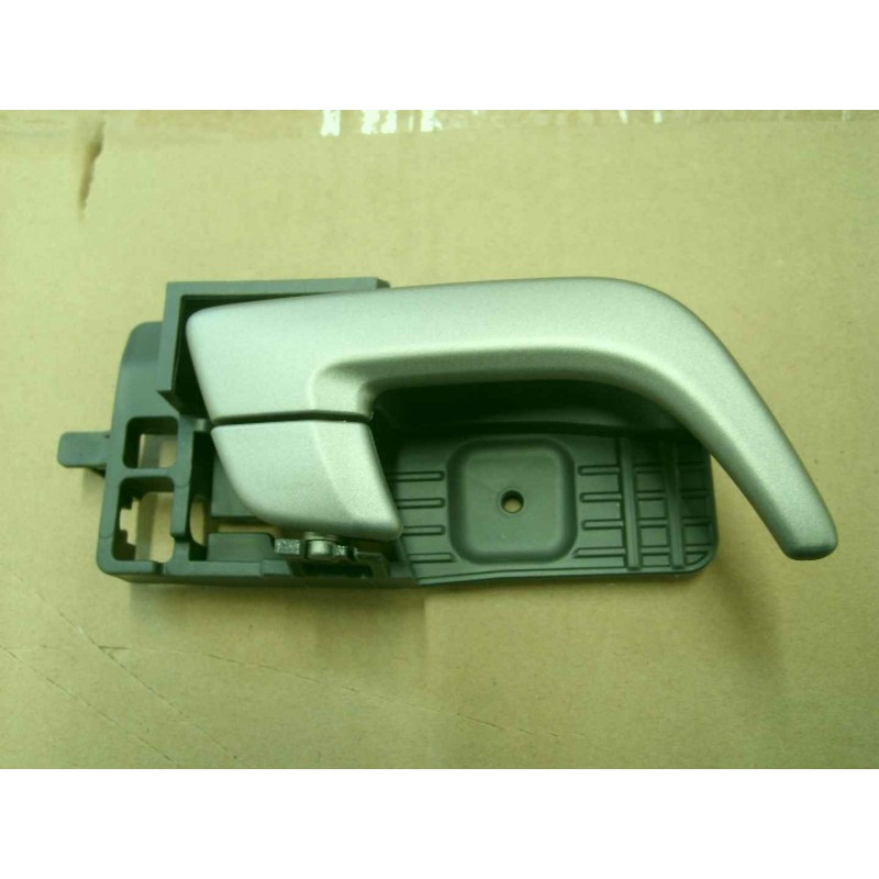 Ручка открывания двери правая Geely EC-7 (Джили Эмгранд ЕС7) /EC-7 (Джили Эмгранд ЕС7) RV 1068002076