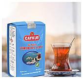 Турецкий чай Caykur Tirebolu 500 г
