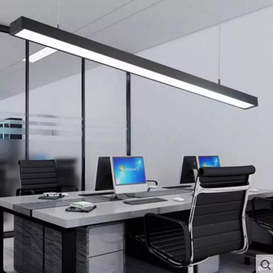 Подвес Led Office W117