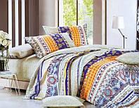 Комплект постельного белья La Scala Y-230-582 200*220