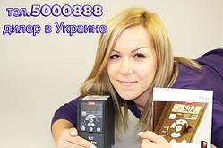 Преобразователь Danfoss VLT HVAC Drive FC 102. Видео.