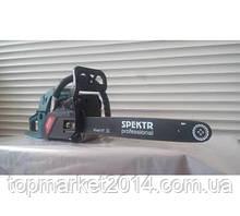 Бензопила Spektr SCS-6700