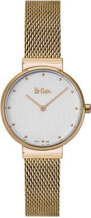 Годинник жіночий LEE COOPER LC06870.130