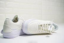 Женские кроссовки Nike Air Force 1 Jester XX White AO1220-101, Найк Аир Форс, фото 3