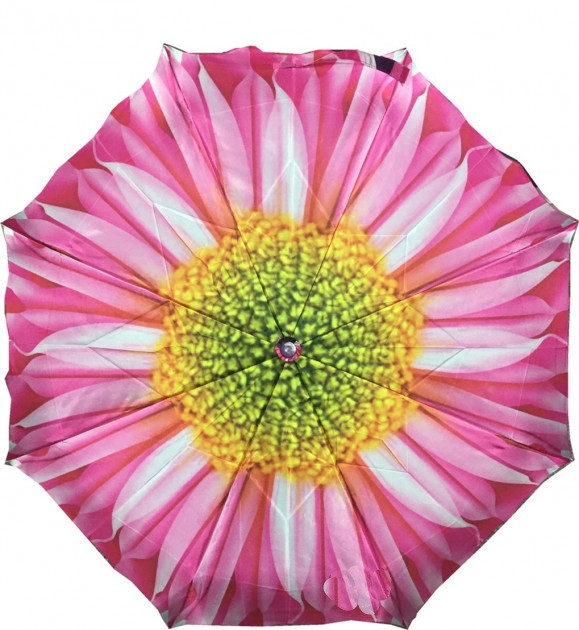Зонт AVK Цветок 115-5