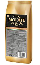 Капучино для кавових автоматів MOKATE