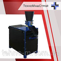 Гранулятор корма ГКМ-150
