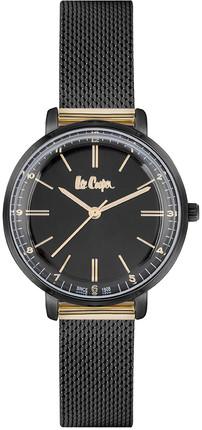 Годинник жіночий LEE COOPER LC06874.660
