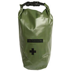 Герметичная сумка медика (Olive)
