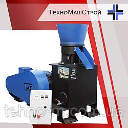 Гранулятор GRAND-300 ( до 700 кг/час)