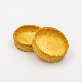 Напівфабрикат для тістечка ТАРТ