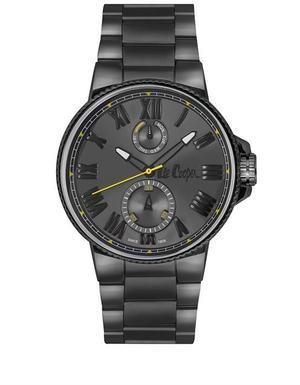 Годинник чоловічий LEE COOPER LC06881.060