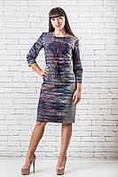 Жіночі плаття  повседневное  38-44